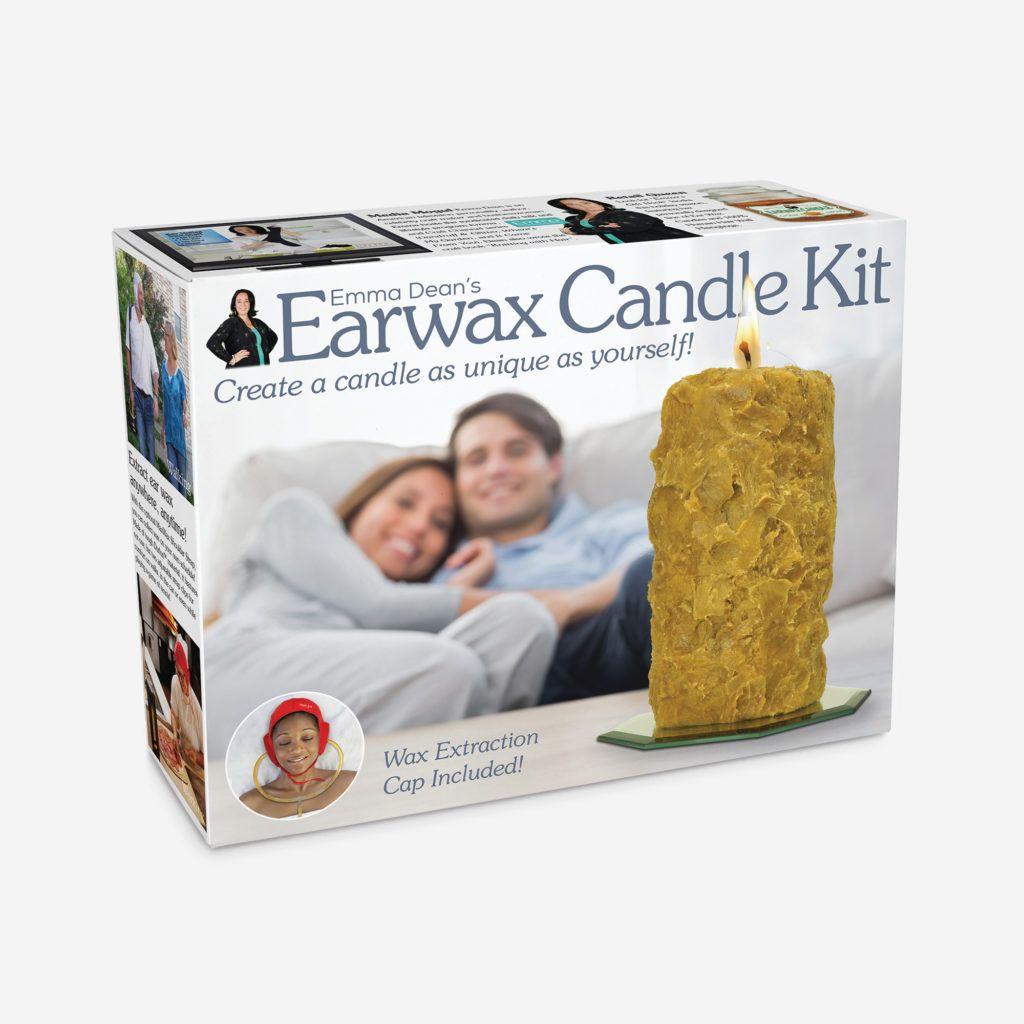 Fake Geschenkboxen von Prank-O   Schenken mit Pranken #nikolausgeschenkkollegen