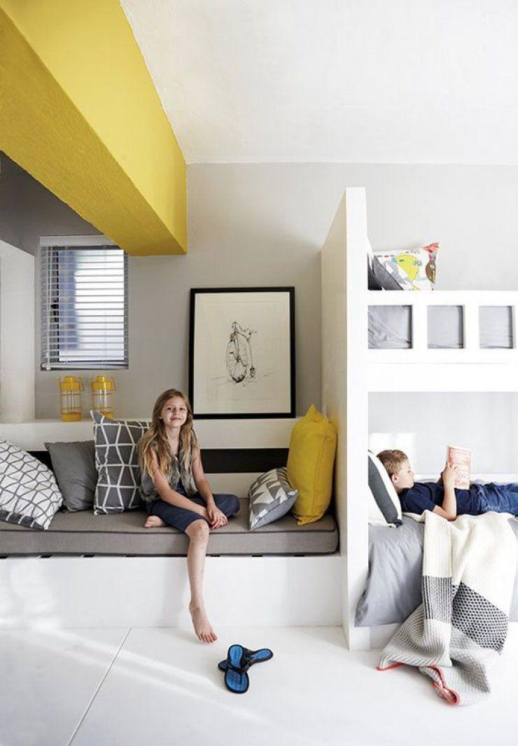 Litera Modern Kids Room Kids Room Design Kids Bedroom
