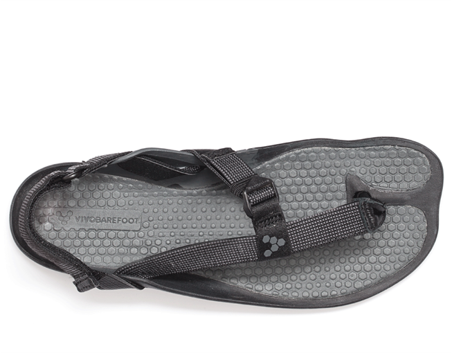 Total Eclipse Womens - Meet your new best friend  the running sandal ... 250c213bf0