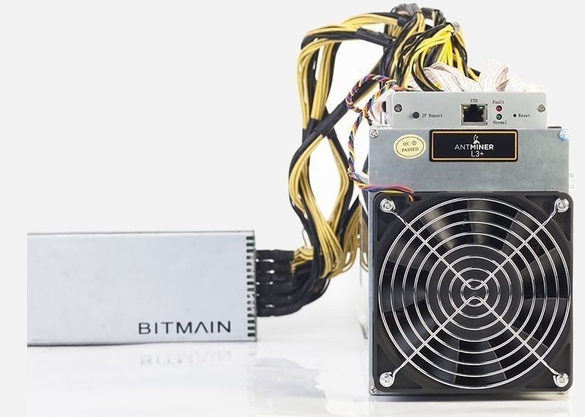 Antminer S9 How Long To Mine 1 Bitcoin Top Litecoin Cold Storage