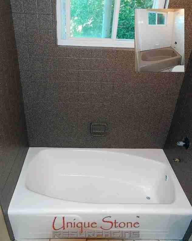 New post Trending-fiberglass bathtub paint kit-Visit-entermp3.info ...