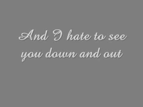 Don't You Cry by The Collective <3