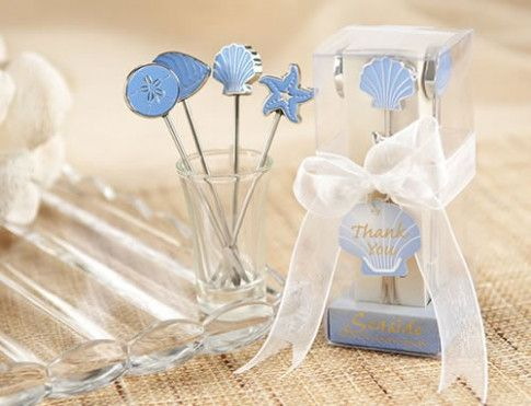 Wedding Guest Male Party Favors Wedding Planning Pinterest