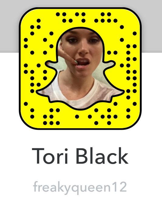 Tori Black najnowsze filmy porno czarne strony internetowe