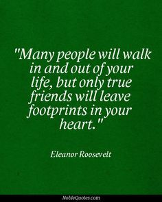 Quotable Quotes About Friendship Enchanting Friendship Quotes On Pinterest  Friendship Quotes Friendship And
