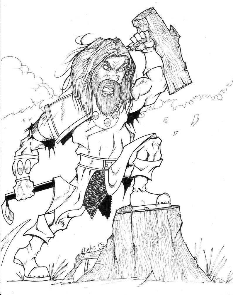 Hobbit Coloring Pages Bing Images Coloring Pages Colouring Pages The Hobbit