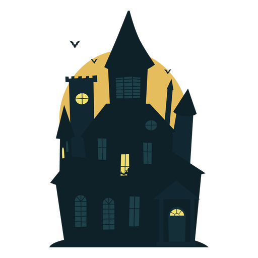 Scary Halloween Haunted House Ad Affiliate Affiliate Halloween Haunted House Scary Halloween Haunted Houses Scary Halloween Halloween Haunt