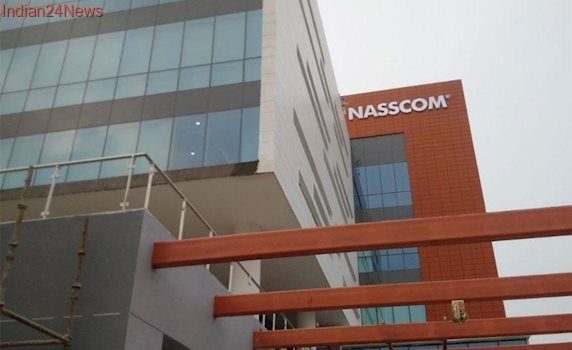 Nasscom to Support Mauritius for ICT Skill Development