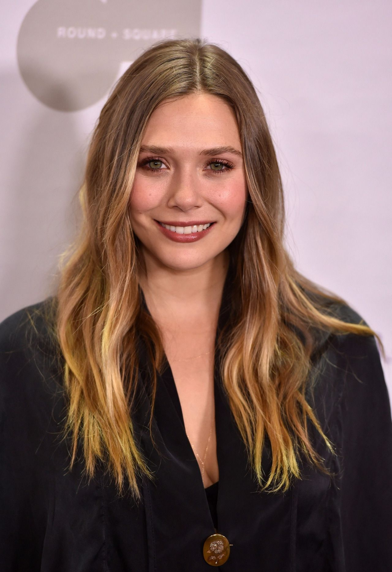 Watch Elizabeth Olsen born February 16, 1989 (age 29) video