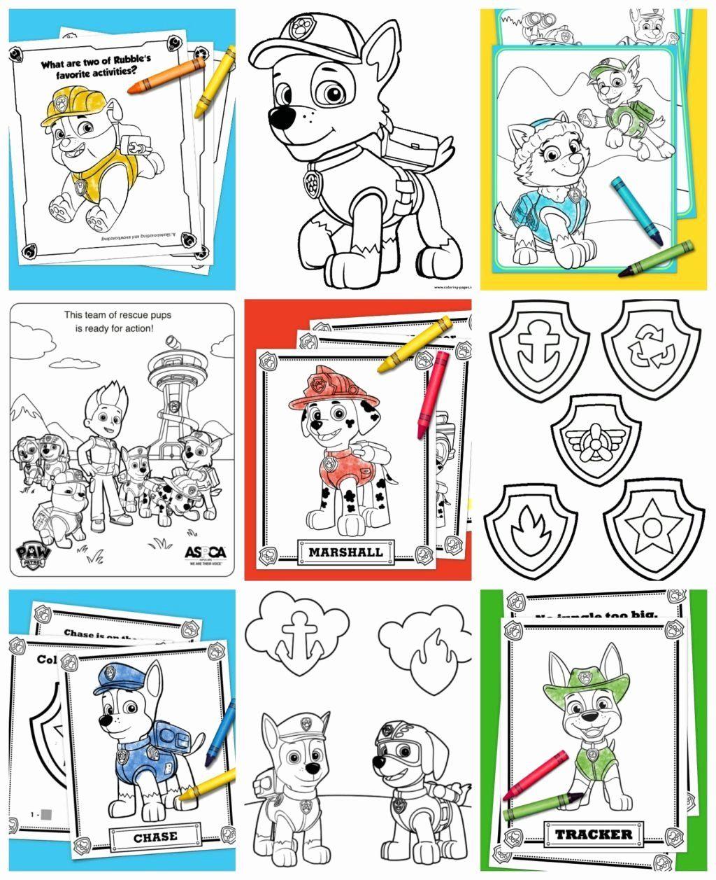 Nick Jr Coloring Book Beautiful Coloring Pages Nick Jr