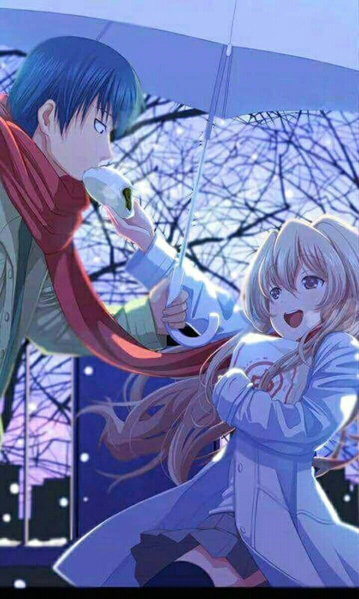 138 best toradora! images on pinterest   anime couples, manga anime
