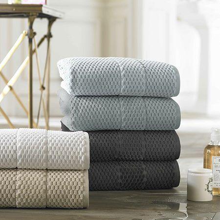 Kassatex San Marco Bath Towels Products Bath Towels