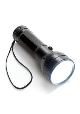 Saddlebred  Watchman LED Flashlight