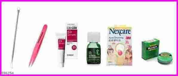 Get Rid Of Acne Overnight! *** Find Out More Reviews Of