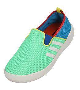 f2ab2b7c9531 Water Shoezzz Adidas And Shoes Shoes Pinterest U8OR7Zq