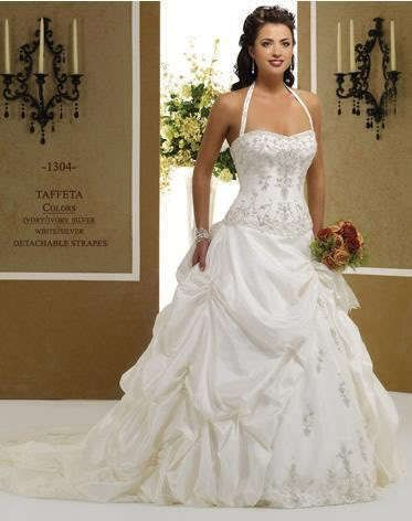 i\'m not really a big fan of ball gowns but this is really cute ...