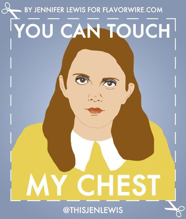 wes anderson valentines. xo