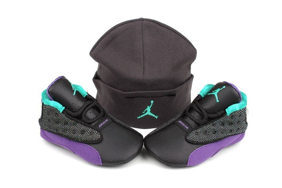 Baby Nikes for Newborn boys | baby jordans for newborn boys clothes