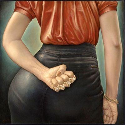 Danny Galieote artwork