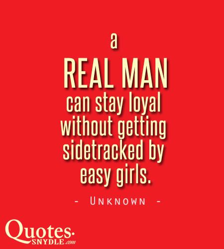 Quotes for unfaithful boyfriend