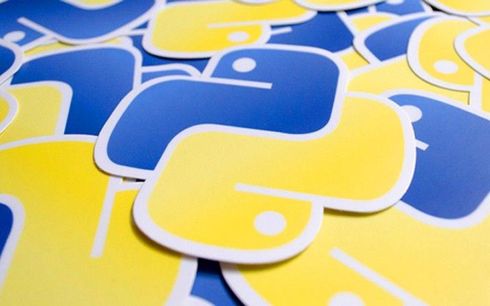 Using Python for Big Data Workloads (Part 1) DZone Big