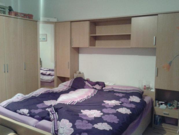 Schlafzimmer komplett gebraucht ehemaligen Zimmer sind gut