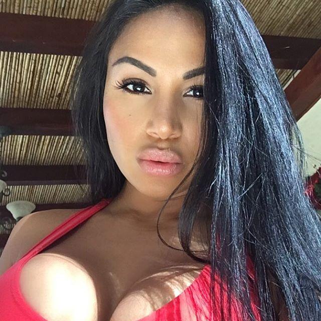 #tb  #Nicaragua