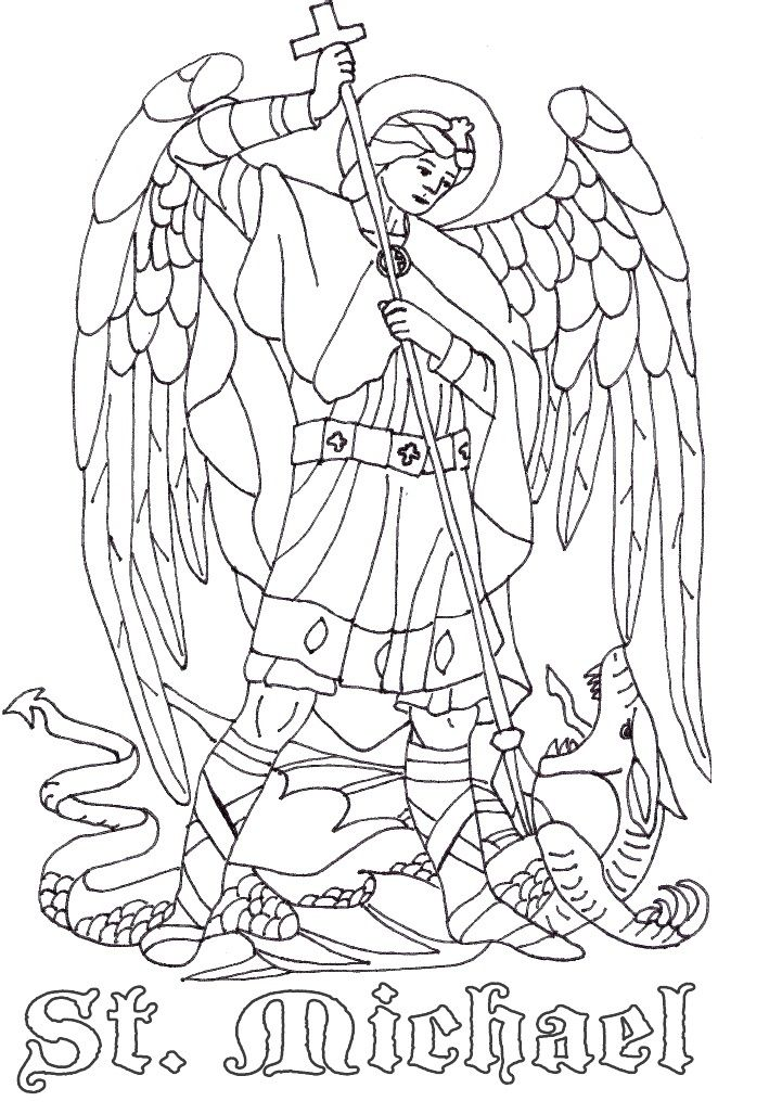 o keefe coloring pages - photo #29