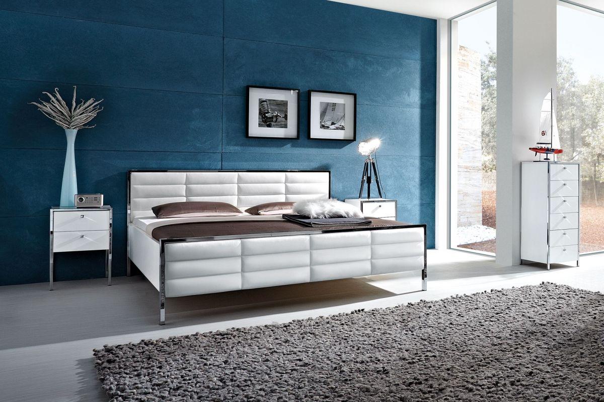 Schlafzimmer Nolte ~ Pin by nolte on in betten von nolte
