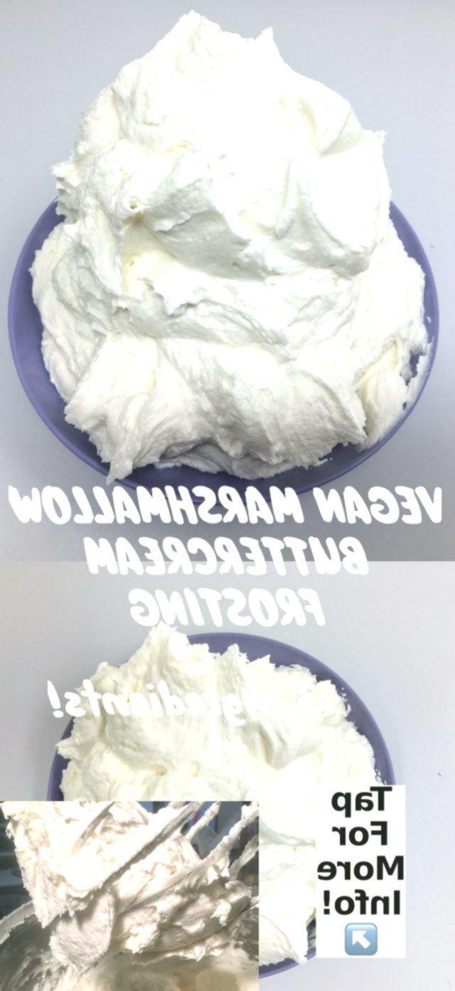Vegan Marshmallow Buttercream Frosting - Any reason vegans, #buttercream #frosting #marshmallow #reason #Vegan #Vegans #veganmarshmallows Vegan Marshmallow Buttercream Frosting - Any reason vegans, #buttercream #frosting #marshmallow #reason #Vegan #Vegans #veganmarshmallows Vegan Marshmallow Buttercream Frosting - Any reason vegans, #buttercream #frosting #marshmallow #reason #Vegan #Vegans #veganmarshmallows Vegan Marshmallow Buttercream Frosting - Any reason vegans, #buttercream #frosting #ma #healthymarshmallows