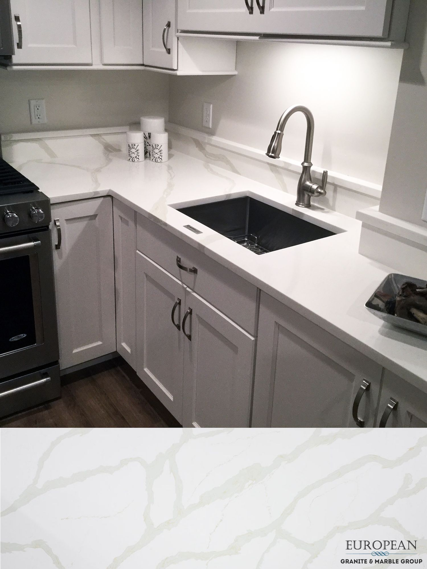 Best Do You Want A Countertop That Lasts A Lifetime Our Quartz 640 x 480