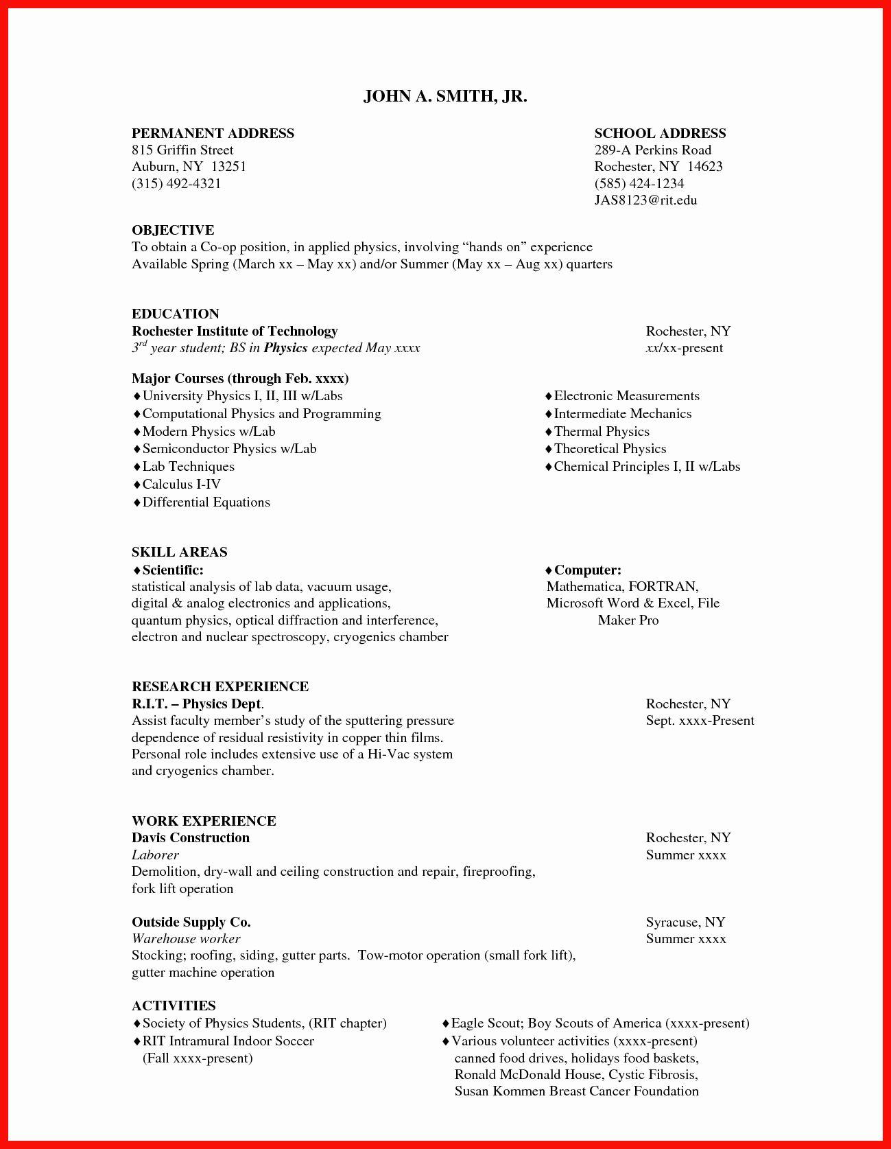 Billing And Coding Resume Beautiful Billing And Coding Resume Billing And Coding Resume Medical Biller