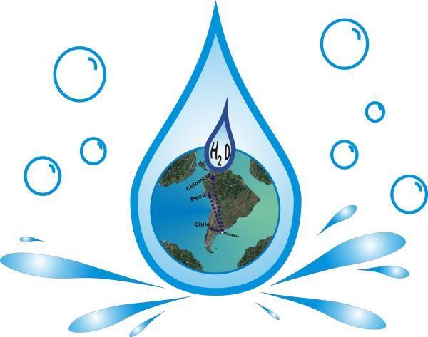 21 Ideas De Bloque 2 Seres Vivos Imagenes Del Agua Reproduccion De Los Animales