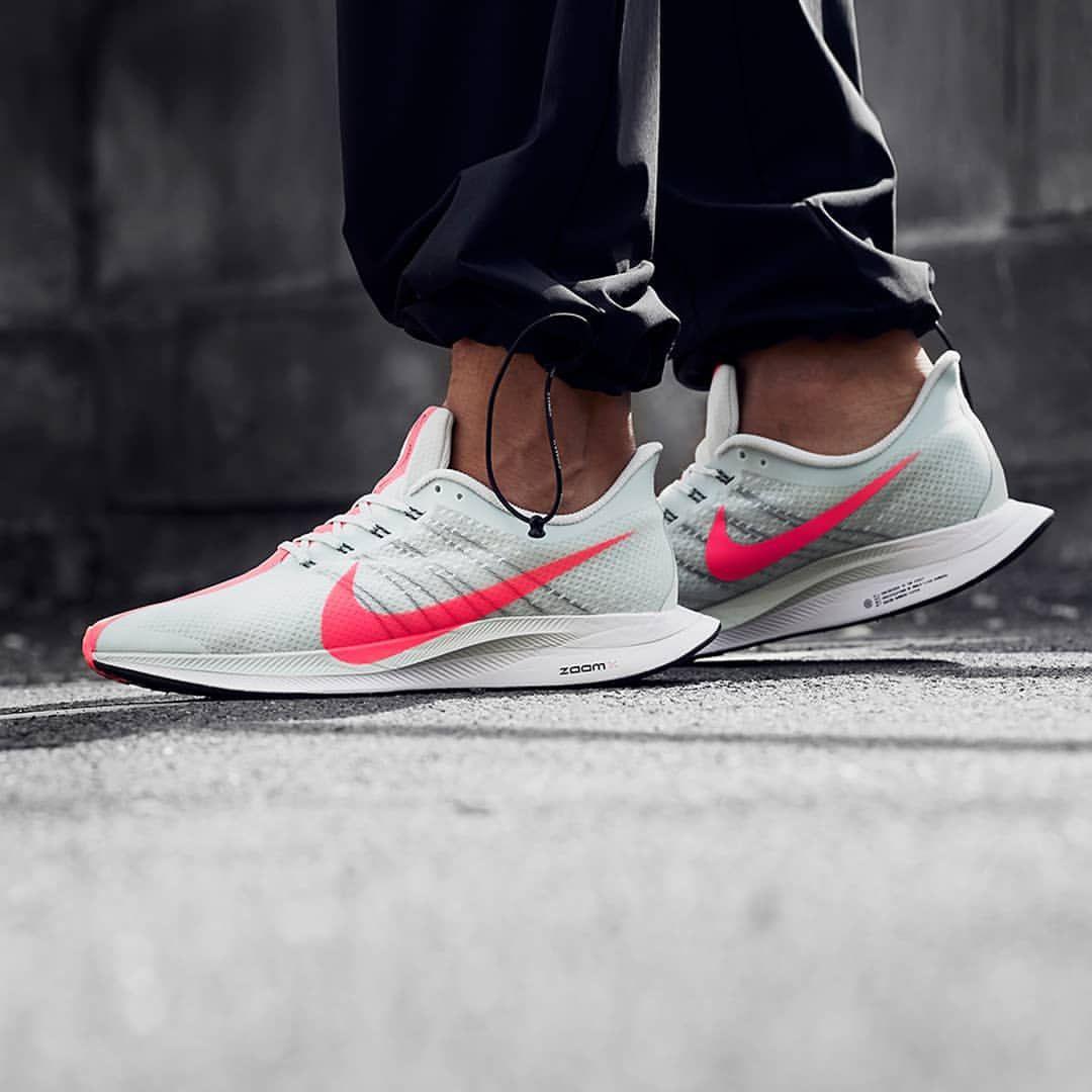 Nike Pegasus Turbo | Tenis