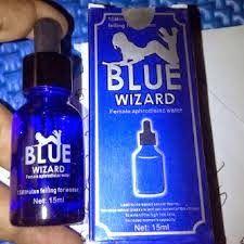 http://galericassanova.blogspot.com/2014/10/obat-perangsang-wanita.html obat perangsang blue wizard asli