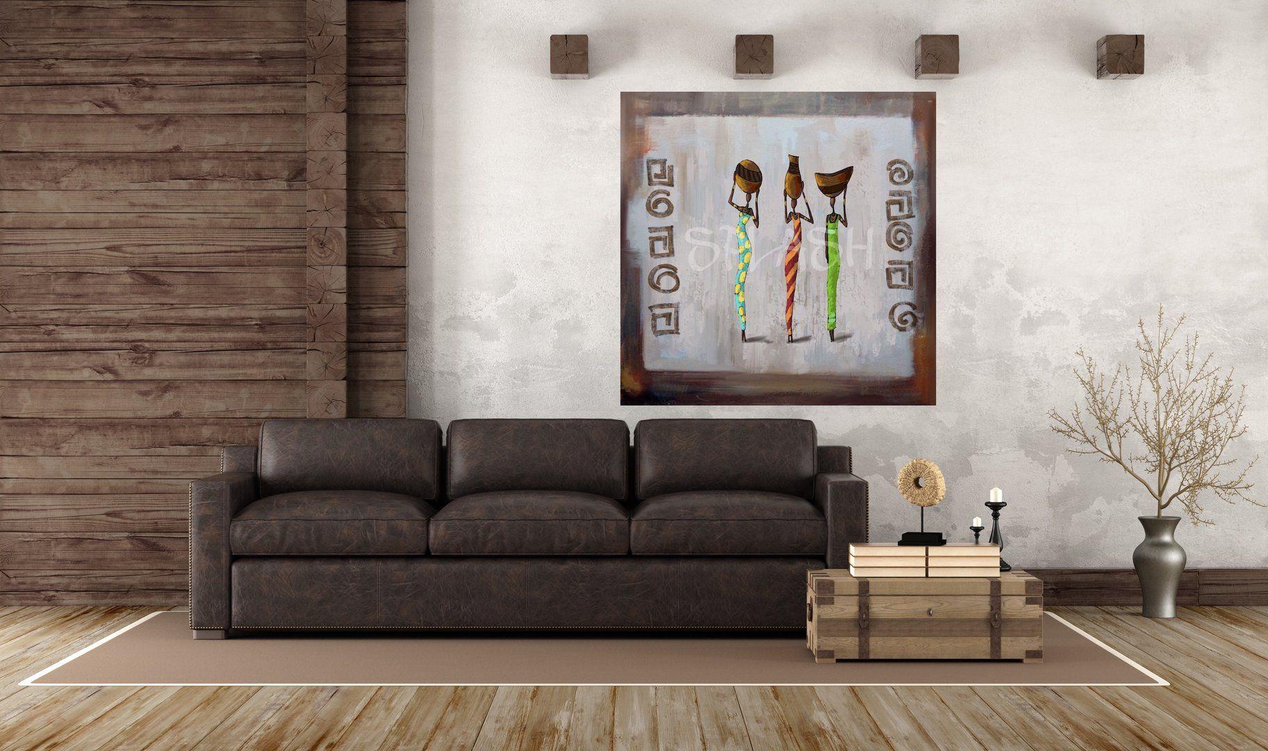 cuadros modernos cuadros decorativos cuadros etnicos cuadros baratos cuadros para salon