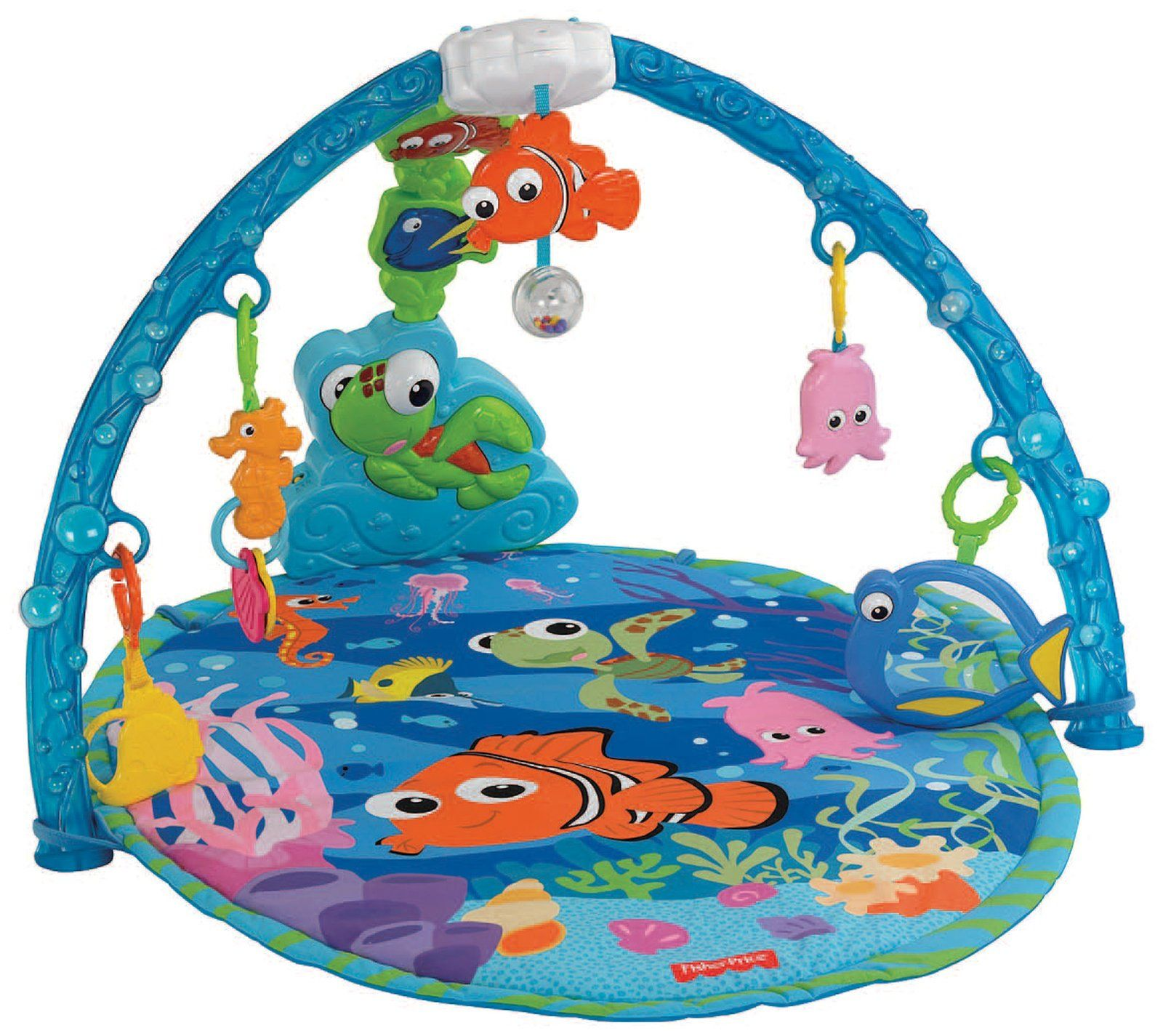 Nemo Baby Clothes Home Gt Gear Gt Fisher Price Infant