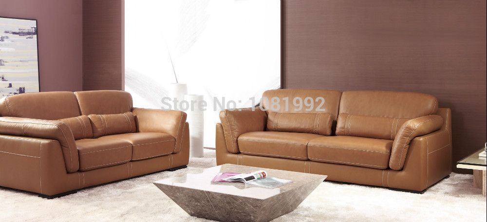 Cheap Sofa Show Buy Quality Sofa Cushion Directly From China Sofa