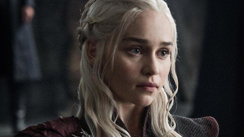 Watch Game Of Thrones S07e03 Full Episode Online Watchfullmovie Co 123movies Gomovies Primewire Yesm Game Of Throne Daenerys Daenerys Targaryen Emilia Clarke