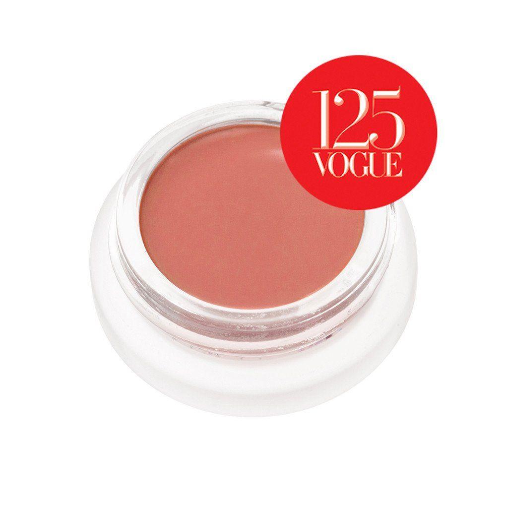 Lip2Cheek by rms beauty #17