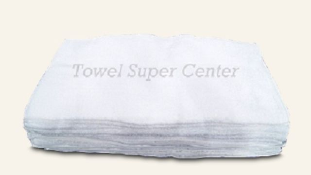 Grooming White 24x50 Bath Towels 100 Cotton In 2019 Towel