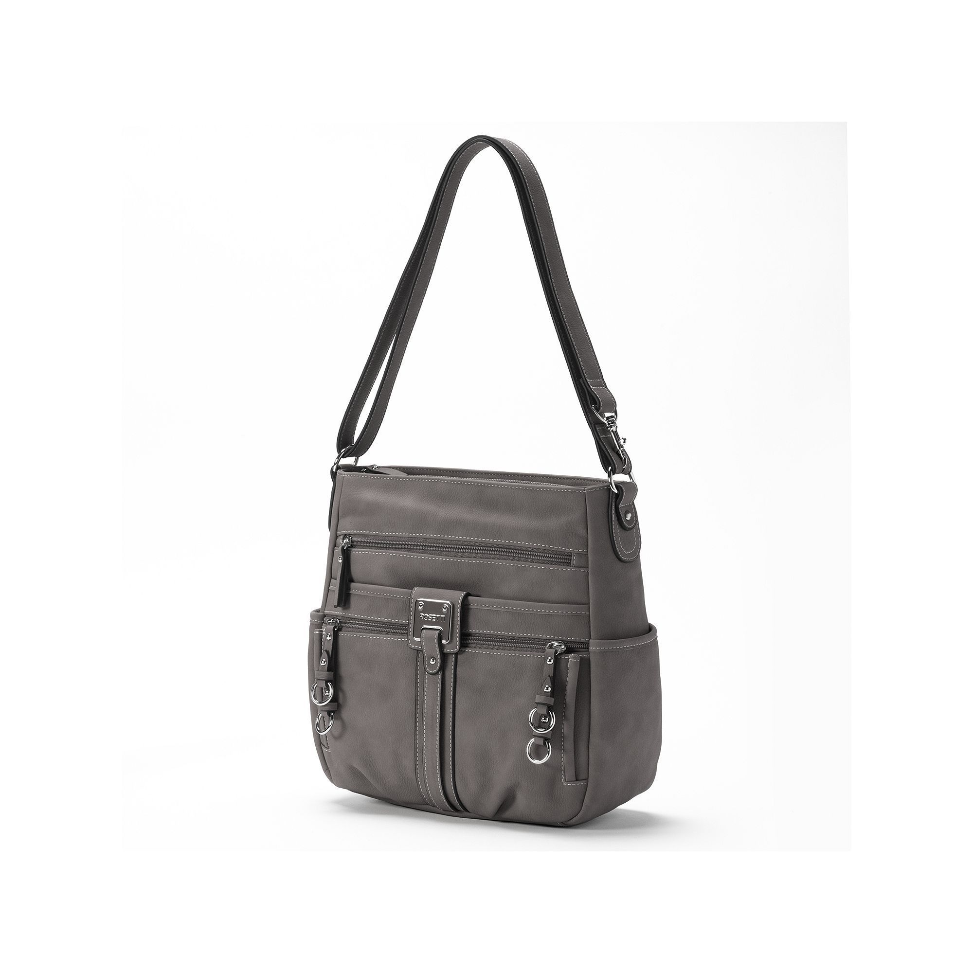 Rosetti Double-Duty Bucket Bag  d18e66acf4f8