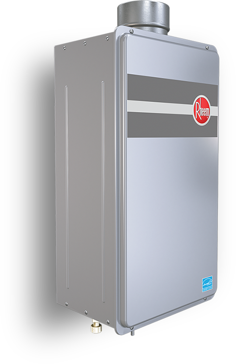 Tankless Water Heaters Have Gained Popularity Among The Homeowners