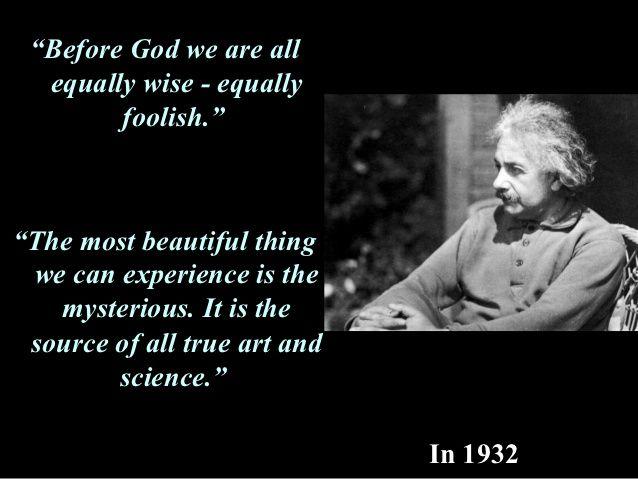 Albert Einstein Quotes Einstein Quotes Albert Einstein Quotes Albert Einstein Famous Quotes