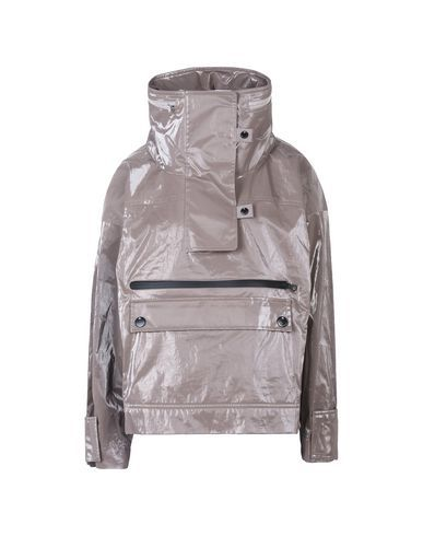 483af292cee71 Adidas By Stella Mccartney Women Jacket on YOOX. The best online selection  of Jackets Adidas By Stella Mccartney. YOOX exclusive items of Italian and  ...