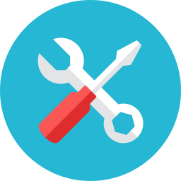 Iconsfind provides free icons to millions of designers and developers. Iconsfind is easy to find free icons.