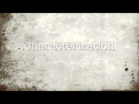 Alliteration: Definition & Examples - Video & Lesson Transcript ...
