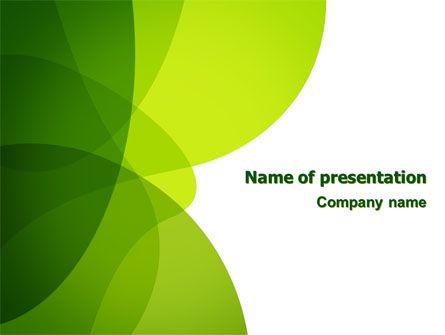 Httppptstarpowerpointtemplategreen theme green theme httppptstarpowerpointtemplategreen green themepresentation templatesdeskwriting toneelgroepblik Images