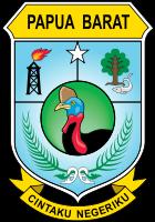 Kayong Utara Kota Indonesia