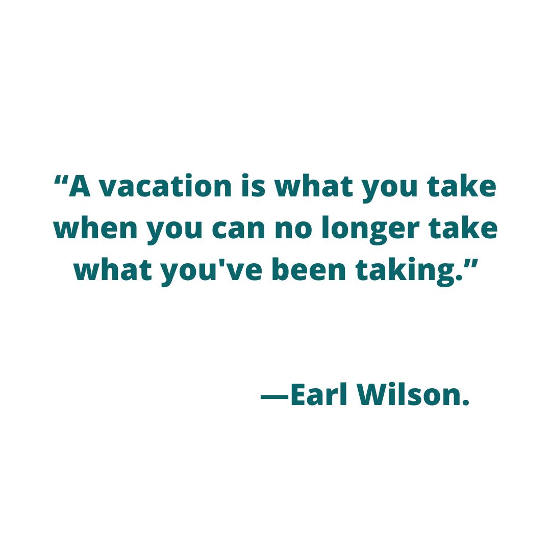 Switch Off Your Tension Mode & Switch on your Vacay Mode.. :- #VillaGoa #villasingoa #rentvilla #LuxuryVillasinGoa #luxuryhomes #micasasucasa #PrivatePoolVillas #Goa #Travel #TravelGoals #Traveller #traveltogoa #Travelwithfriends #travelwithfamily #exploregoa #pool #instatravel #luxurystay #weekendgetaway #weekendvibes #Vacay #staycation #holidays #beautifuldestinations #YOLO #airbnb #curlytales #lbbgoa #goodvibes